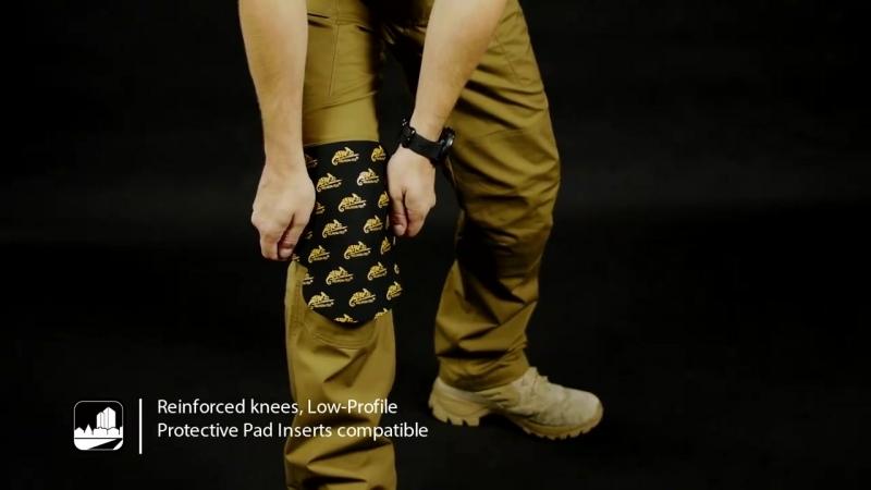 Брюки Helikon-Tex UTL (Urban Tactical Pants® )