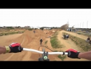 La Poma Bikepark Day 3 Big Lines