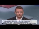 KANDIDÁT ZPOVÍDÁ LÍDRA ) Dnes náš... - Svoboda a přímá demokracie Tomio Okamura Moravskoslezský kraj - SPD