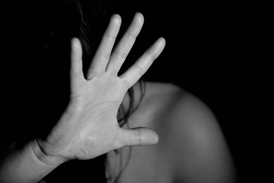 В Мстиславском районе 25-летний супруг пять месяцев систематически избивал жену: https://horki.