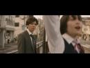 映画 『先生! 、、、好きになってもいいですか?』本予告【HD】2017年10月28日公開