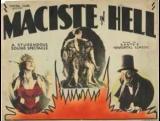 Maciste.In.Hell.1925.Guido Brignone)-- Bartolomeo Pagano