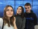 Никита Слюнько фото #41