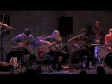 RENE AUBRY - SALENTO (live)