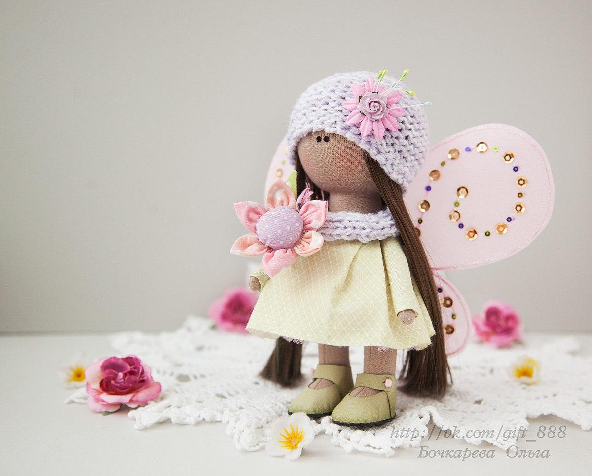 Куклы - Страница 34 1QF35gwFKkY