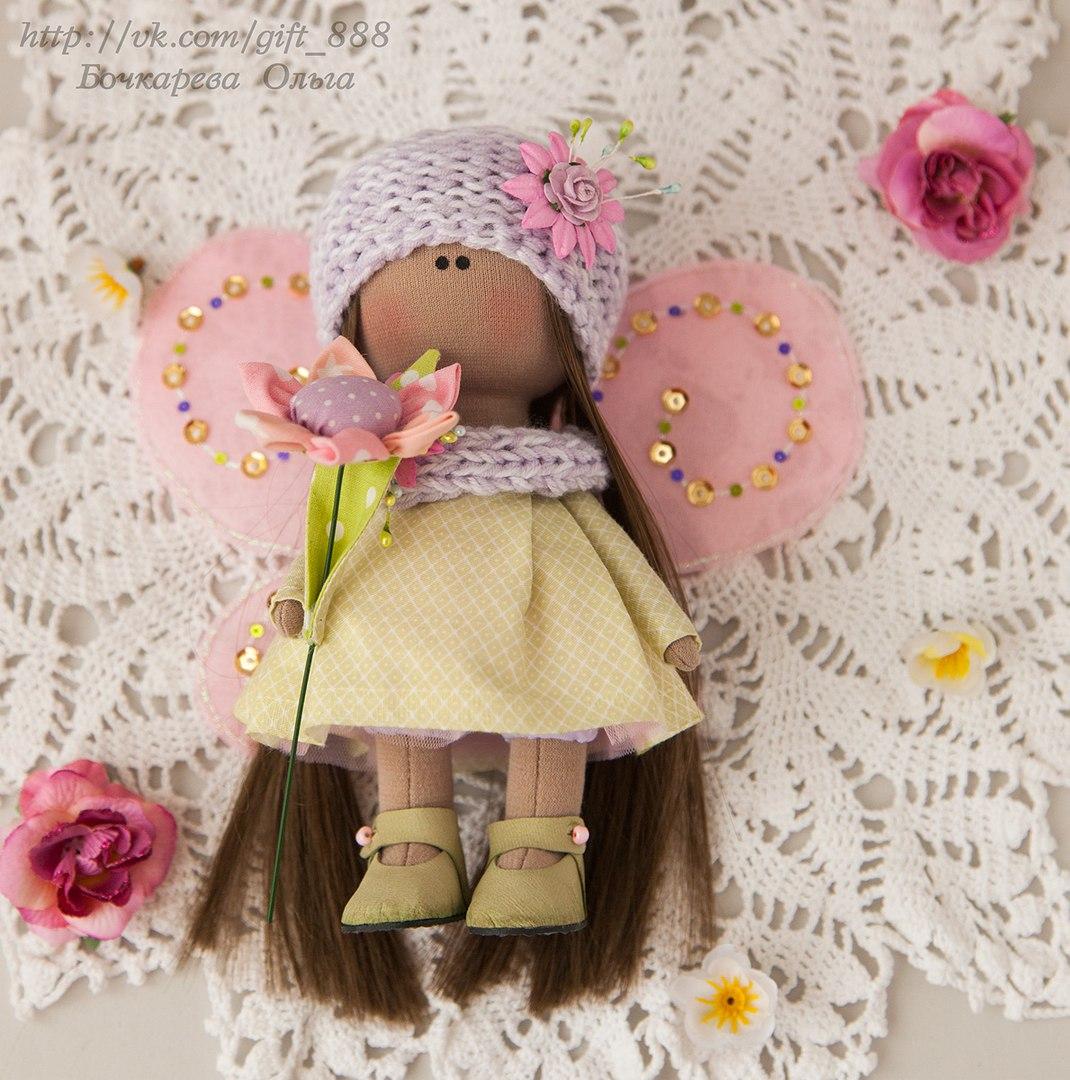 Куклы - Страница 34 EW44JBtQSKo