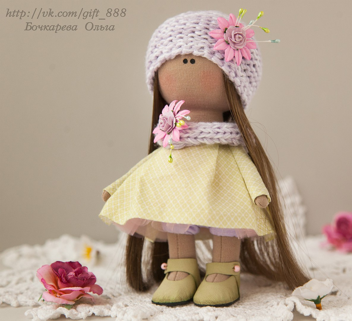Куклы - Страница 34 IX2b2luuedo