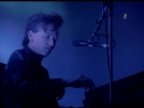 Depeche Mode Never Let Me Down Again Live At The Pasadena Rose Bowl 18 06 1988