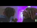 Famous Dex Lil Pump - Talkin Sh*t (Dir. by @_ColeBennett_)