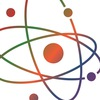 НПК АтомХим I Производство химии