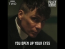 Can't wait for the final episode of PeakyBlinders tonight? Here's one last sneak preview of the stunning series finale…