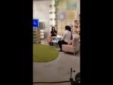 НВК Саха ( Якутское телевидение)