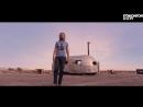 Armin van Buuren feat. Trevor Guthrie - This Is What It Feels Like