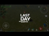 Last Day on Earth: Survival - Кастомизация персонажа