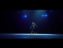 Are U There - Keone Mari Madrid choreography - Preface 14 of 15