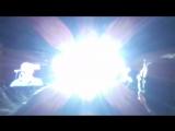 концерт группы чайф, балхаш 16.09.17