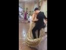Свадьба РОМЫ И ОЛИ 👑👑