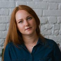 Татьяна Смирнова  kastangeta