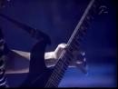 Metallica Stuttgart Germany 1997 08 23
