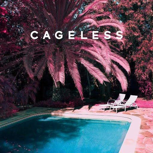 Hedley альбом Cageless