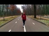 #dancevideo by Anastasia Bolshepaeva:)