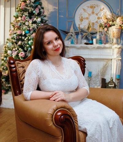 Наталья Талалова