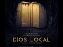Dios local 2014 Gustavo Hernández Uruguay