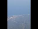 От моря к небу я бы так назвала. Название Тахталы означает в переводе с турецкого «дощатая», «с досками». Высота над уровнем м