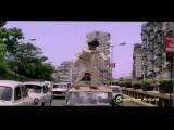 Badi Mushkil Hai Khoya Mera Dil Hai _ Abhijeet _ Anjaam 1994 Songs _ Shahrukh Kh