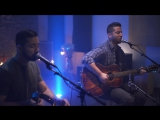 Кавер от Boyce Avenue песни Eagle-Eye Cherry - Save Tonight (Boyce Avenue acoustic cover)