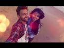 O Bewafa ओ बेवफा FULL VIDEO SONG ¦ Heer Kamdar SIDD Sumit ¦ New Hindi Sad Song ¦ Indian Talkie