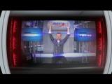 Анонс ЕвроХит Топ 40 (02.03.18)