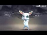 [v-s.mobi]ZOOBE+зайка+Задолбала+эта+Работа