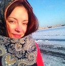 Олеся Зюканова фото #35