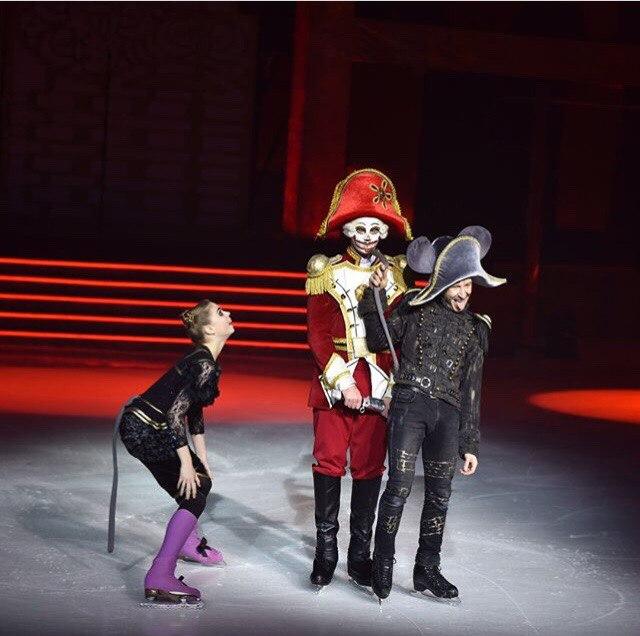 Ледовые шоу-4 - Страница 48 CkPPWa4ao1c