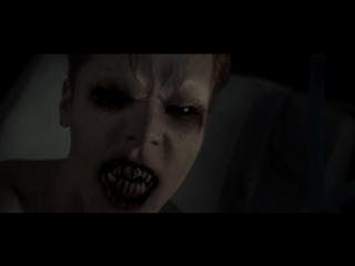 Ужас Амитивилля: Пробуждение 2017 - Трейлер