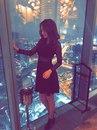 Kristina Sergeevna фото #31