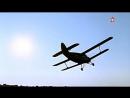 Легендарные самолеты 12 Ан-2
