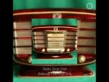 Ruta — Radio Silver Rain (Melody PM) Vinyl Only