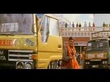 Напарники•Bade Miyan Chote Miyan 1998 Индийские фильмы онлайн http://indiomania.xp3.biz