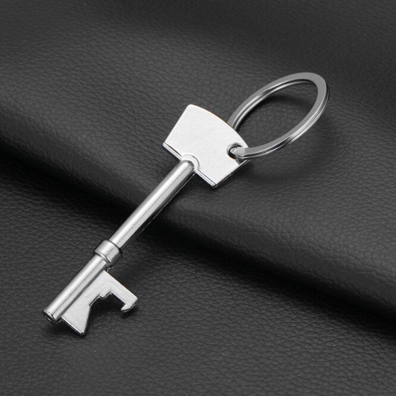 Ключ-открывашка 064