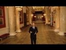 1812: Энциклопедия великой войны • сезон 1 • Эпизод 10