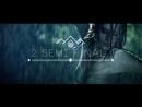CSC 6 2 SEMI-FINAL