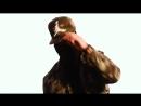 XoFF Metafora Intro Music Video