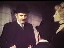Мулен Руж Англия, 1952 За-За Габор, дубляж, советская прокатная копия