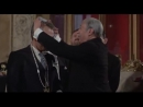 1966 Su Excelencia -  Mario Moreno Cantinflas,