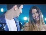 Премьера! Время и Стекло - До Зірок (14.02.2018) (OST Викрадена принцеса)