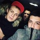 Андрей Щербина фото #12