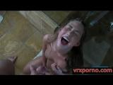 Подборка оргазмов с закатыванием глаз домашнее любительское инцест homemade amateur full hd xxx vr porn