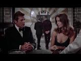 Vodka Martini - James Bond 007